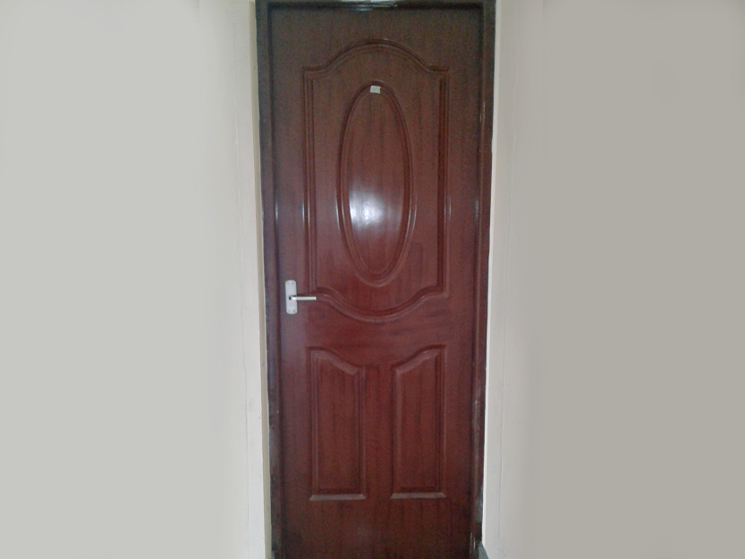 Era Clare -Brown- Door